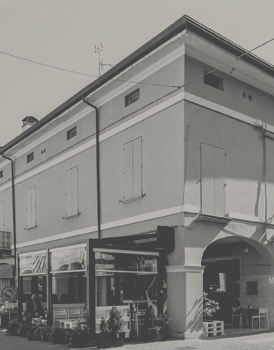 Condominio Centro Storico /Crevalcore