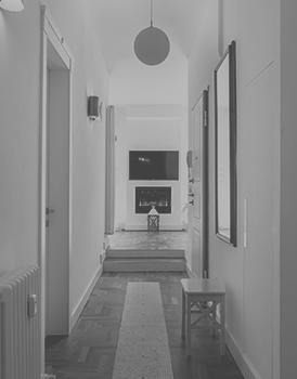 Attico S. /Bologna