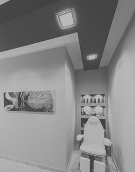 Centro Estetico L'incanto /Crevalcore