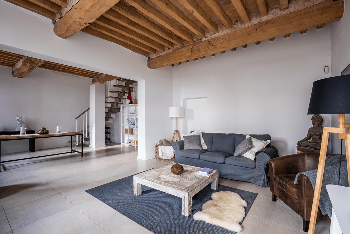 Villa G. /Pieve di Cento